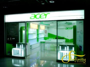 ACER@DIGITAL GATEWAY EKKAMAI BY CSC