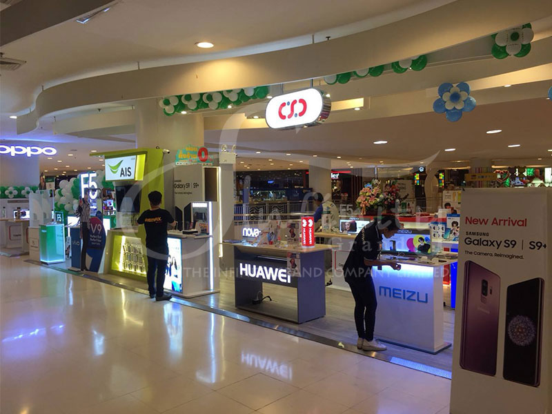 csc-the-mall-bangkapi-0222