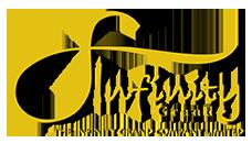 infi-logo