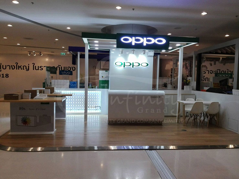 oppo-shop-central-westgate-0111