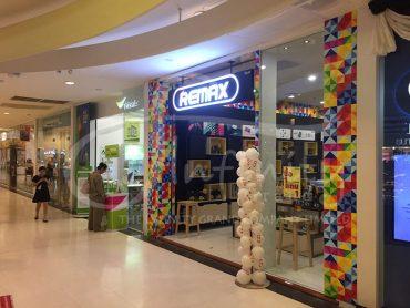 Remax Shop @The Mall Bangkapi