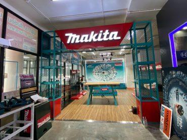 ร้าน Makita เชิงทะเล ภูเก็ต