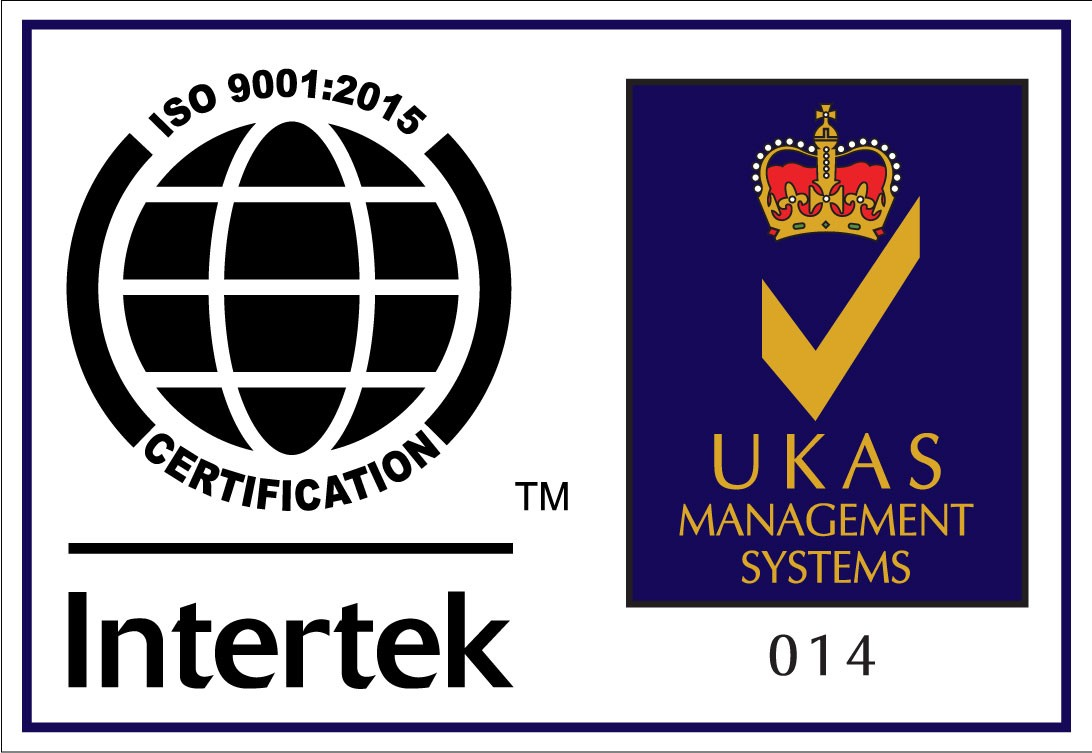 ISO-9001.2015