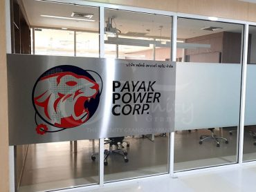 Payak Power Corp @Zeer Ransit