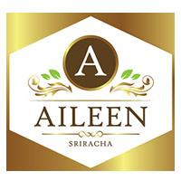 aileen-logo-infi