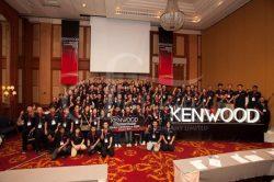 kenwood-dealer-conference-2012-16666