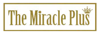 the-miracle-plus-infi